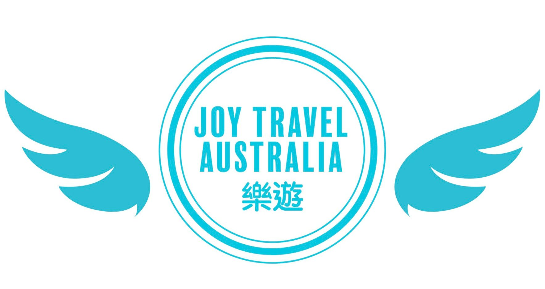 JOY TRAVEL AUSTRALIA